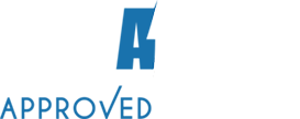 Approved Electrix
